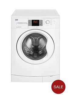 beko-wmb91243l-9kg-load-1200-spin-washing-machine-white