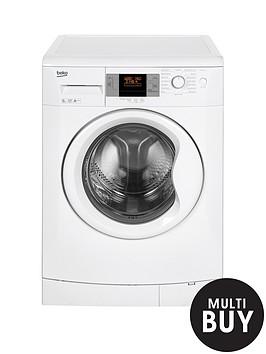beko-wmb91243l-9kg-load-1200-spin-washing-machine-white