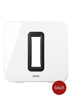sonos-sub-gloss-white