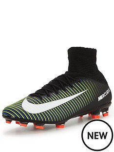 nike-mercurial-velocenbspiii-dynamic-fit-firm-ground-football-boots