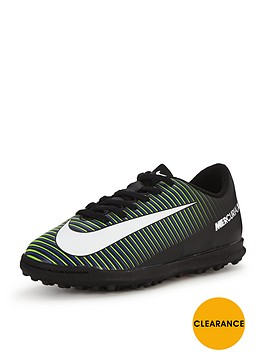 nike-junior-mercurial-vortex-astr