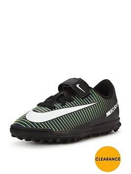 nike-junior-mercurial-vortex-v-astro-turf-boots