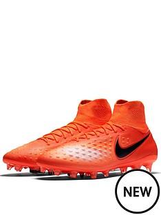 nike-magista-orden-ii-firm-groundnbspfootball-boots