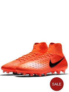 nike-magista-orden-ii-firm-groundnbspfootball-boots