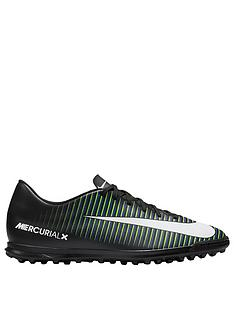 nike-mens-mercurial-vortex-astro-turf-boots