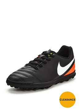 nike-junior-tiempo-rio-astro-turf-football-boots