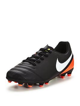 nike-junior-tiempo-rio-firm-ground-football-boot