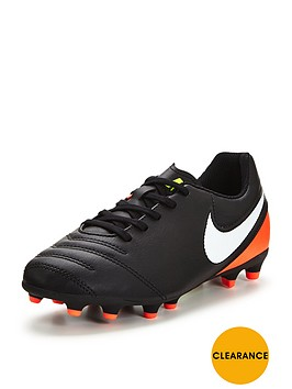 nike-junior-tiempo-rio-firm-ground-football-boot