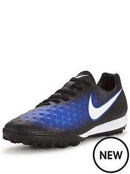 nike-mens-magista-onda-astro-turf-football-boot