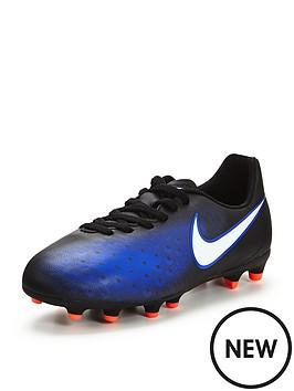 nike-junior-magista-ola-firm-ground-fottball-boots