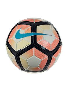 nike-strike-fa-cup-football