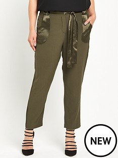 so-fabulous-satin-pocket-tapered-trouser