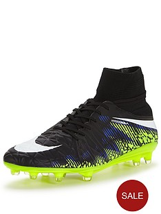 nike-mens-hypervenom-phatal-df-firm-ground-football-boot