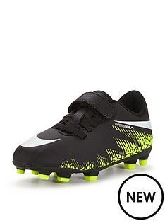 nike-junior-hypervenom-phade-v-firm-ground-football-boot