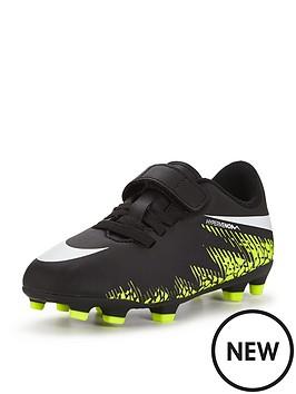 nike-junior-hypervenom-phade-v-firm-ground-football-boot