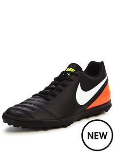 nike-mens-tiempo-rio-astro-turf-football-boot