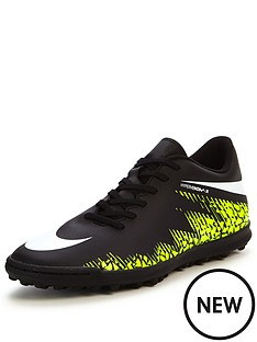 nike-mens-hypervenom-phade-astro-turf-football-boot