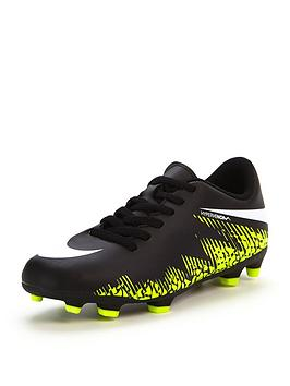 nike-junior-hypervenom-phade-firm-ground-football-boot