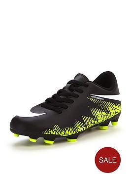 nike-junior-hypervenom-phade-firm-ground-football-boot