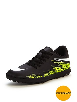 nike-junior-hypervenom-phade-astro-turf-football-boot