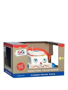 fisher-price-classics-chatter-telephone
