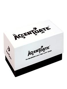 accentuate-the-game