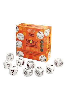 rory-story-cubes-original-max
