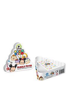 tsum-tsum-bubble-fever-card-game
