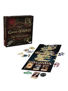game-of-thrones-trivia-game