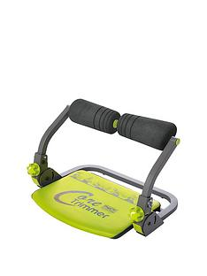 body-sculpture-core-trimmer-with-dvd
