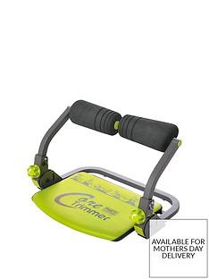 body-sculpture-core-trimmer-with-dvdnbsp