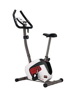 body-sculpture-magnetic-exercise-bike-with-hand-pulse