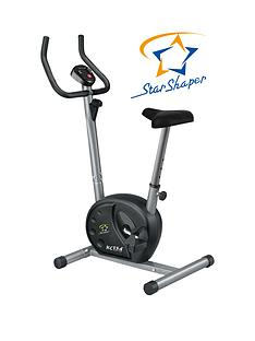 body-sculpture-star-shapernbspmagnetic-exercise-bike