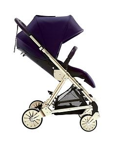 mamas-papas-urbo2nbsppushchair-twilight-gold