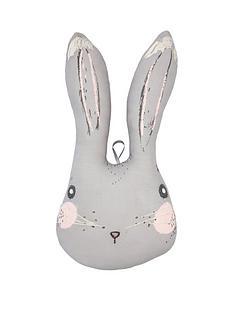 mamas-papas-bunny-head-wall-art