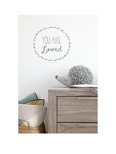 mamas-papas-home-wall-art-stickers