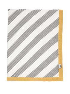 mamas-papas-knitted-blanket-diagonal
