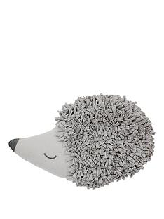 mamas-papas-mamas-amp-papas-cushion-hedgehog