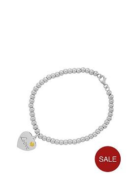 keepsafe-keepsafe-sterling-silver-and-9ct-gold-039love039-bracelet