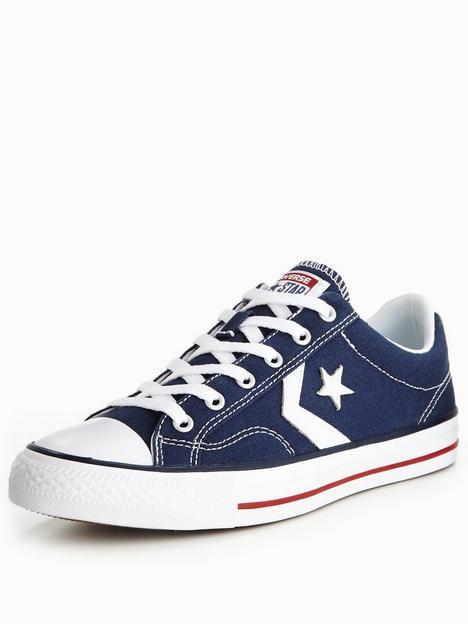 converse-star-player-ox-navy