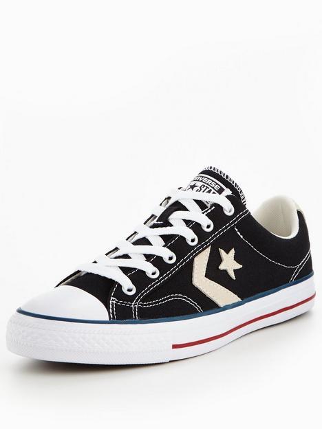 converse-star-player-ox-black