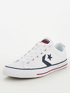 converse-star-player-ox-white