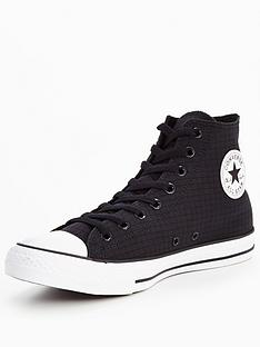 converse-chuck-taylor-all-st