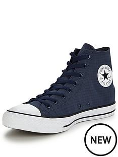 converse-converse-chuck-taylor-all-star-perf-ripstop-hi