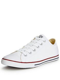 converse-chuck-taylor-all-star-lean