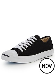converse-jack-purcell-ox