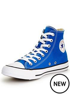 converse-converse-chuck-taylor-all-star-hi