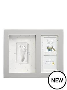 mamas-papas-imprint-kit-framed