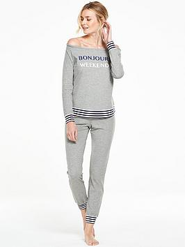 v-by-very-bonjour-slouchy-lounge-set