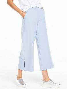 v-by-very-split-side-culotte